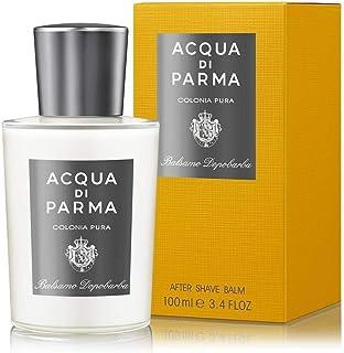 Colonia Pura by Acqua Di Parma Aftershave Balm 100ml