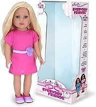 Best look alike doll maker Reviews