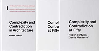 Complexity and Contradiction at fifty: Studies toward an Ongoing Debate