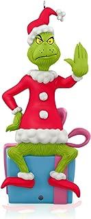 Best 2015 grinch ornament Reviews