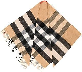 1c1b5ec7e4 Amazon.it: Burberry - Sciarpe e stole / Accessori: Abbigliamento