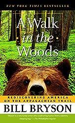 q? encoding=UTF8&MarketPlace=US&ASIN=0307279464&ServiceVersion=20070822&ID=AsinImage&WS=1&Format= SL250 &tag=hikingthewo05 20 Top Hiking Books & Guides