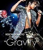 "KOICHI DOMOTO Concert Tour 2012""...[Blu-ray/ブルーレイ]"