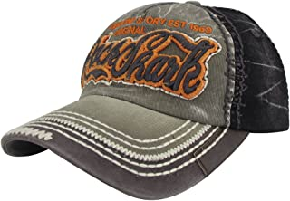 Amazon.es: Rock (The) - Sombreros y gorras / Accesorios: Ropa
