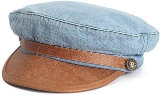 0046401c5 Amazon.com: beach wear - Berets / Hats & Caps: Clothing, Shoes & Jewelry