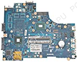 671DP Dell Inspiron 15 3521 5521 Laptop Motherboard w/Intel Dual-Core 2117u 1.8GHZ CPU