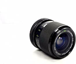 Soligor Lens, F=35-70Mm, Mc, Zoom-Auto
