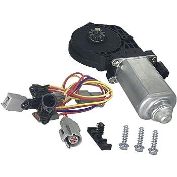 D/&D PowerDrive 2570818 NAPA Automotive Replacement Belt Rubber 33.25 Length K Belt Cross Section