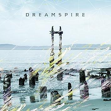 Dreamspire