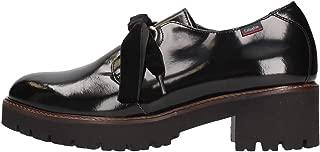 Amazon.it: scarpe francesine donna Scarpe da donna