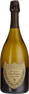 Dom Pérignon Vintage 2009 1 x 0.75 l