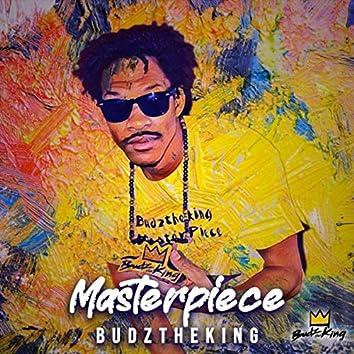 Bk Masterpiece