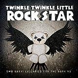 Emo Baby! Lullabies for the Dark, Vol. 2