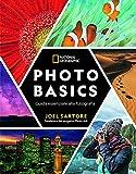 photo basics. guida essenziale alla fotografia