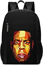 Wokeyia JayZ Backpack Popular New Scoolbags For Unisex