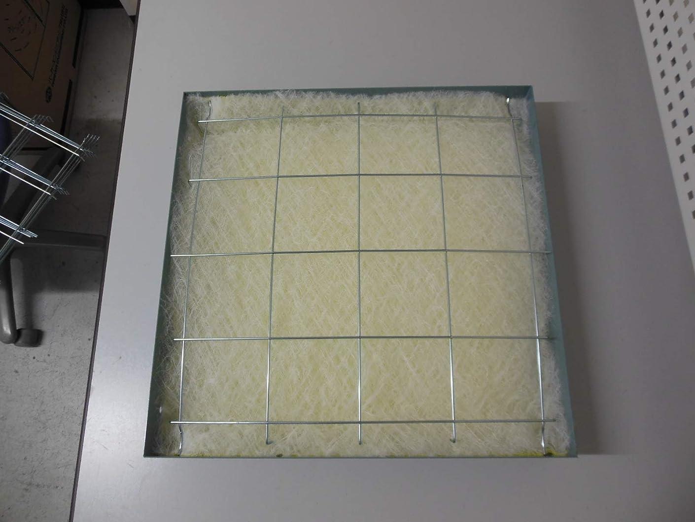 エンティティデータム電子ネオセット ネオパッド+枠+格子