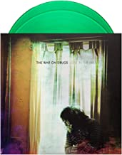 Lost In The Dream - Exclusive Limited Edition Translucent Green 2xLP Vinyl (#/800)