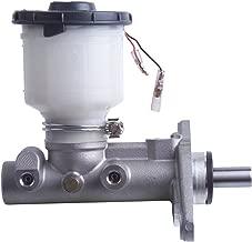 Cardone Select 13-2200 New Brake Master Cylinder