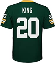 king packers jersey