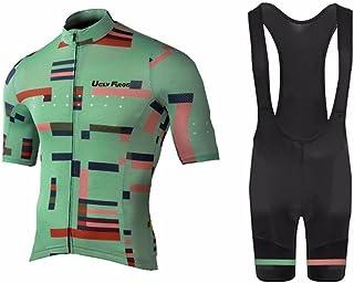 Amazon.es: maillot ciclismo gobik