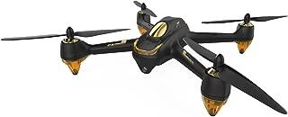 Hubsan H501S X4 FPV Brushless BNF RC Quadcopter 1080P HD GPS NO Transmitter RTF(H501S-36)