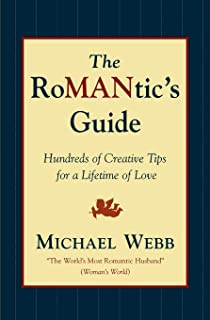 romantic guide