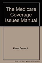 Best coverage issues manual Reviews