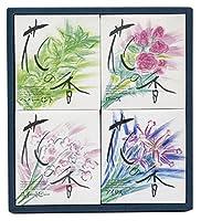 花の香 NHK-15 [医薬部外品]