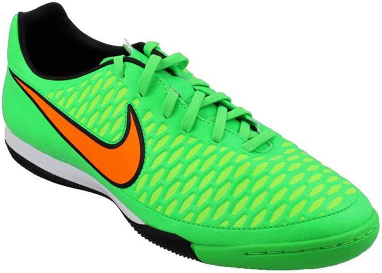 Nike Magista Onda Indoor Green (8)