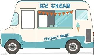 Best it's an ice cream truck Reviews