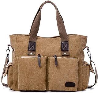 32fd8bf5304f Amazon.com: duffel bag travel: Patio, Lawn & Garden