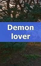 Demon lover (Afrikaans Edition)