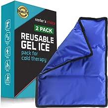 Gel Cold & Hot Pack 11