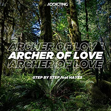 Archer of Love