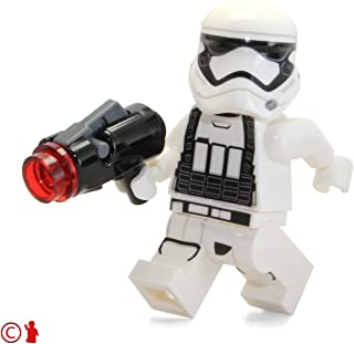 Best heavy artillery stormtrooper Reviews