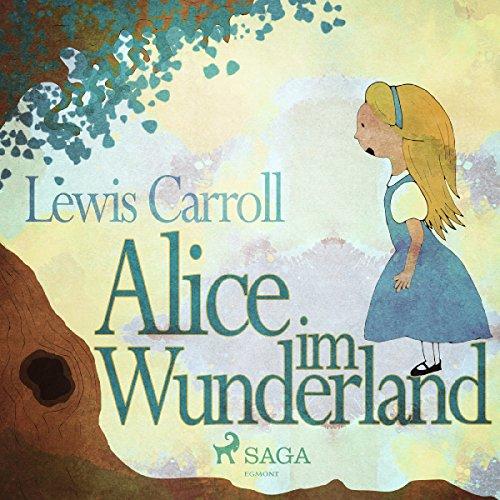 Alice im Wunderland                   Autor:                                                                                                                                 Lewis Carroll                               Sprecher:                                                                                                                                 Uta Kroemer                      Spieldauer: 2 Std. und 25 Min.     1 Bewertung     Gesamt 4,0