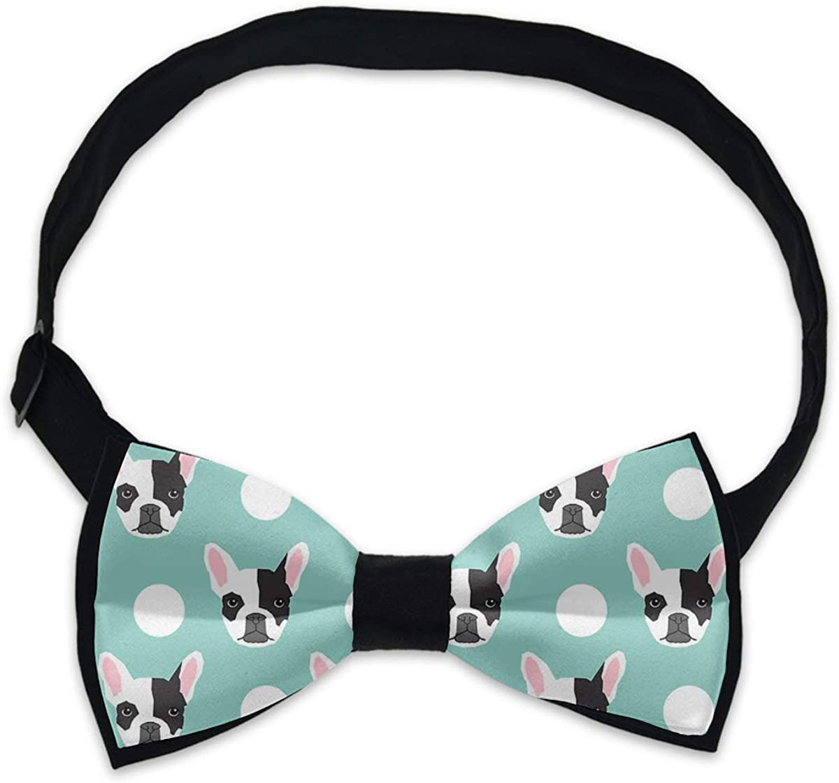Birthday Bow Tie Gift, Casual And Formal Ties - Creative Gift