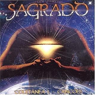 Coletanea 1 - Cancoes by Sagrado Coracao Da Terra (2002-01-12)