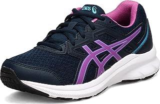 Kid's JOLT 3 GS Running Shoes