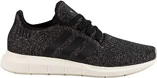 adidas Women's Swift Run Originals Running Shoe