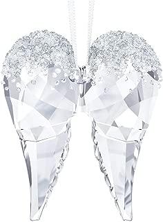 Swarovski Angel Wings Ornament new 2018