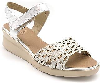 e4f7b871 Amazon.es: Fluchos - 36 / Zapatos para mujer / Zapatos: Zapatos y ...