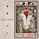 Songtexte von The Used - Heartwork
