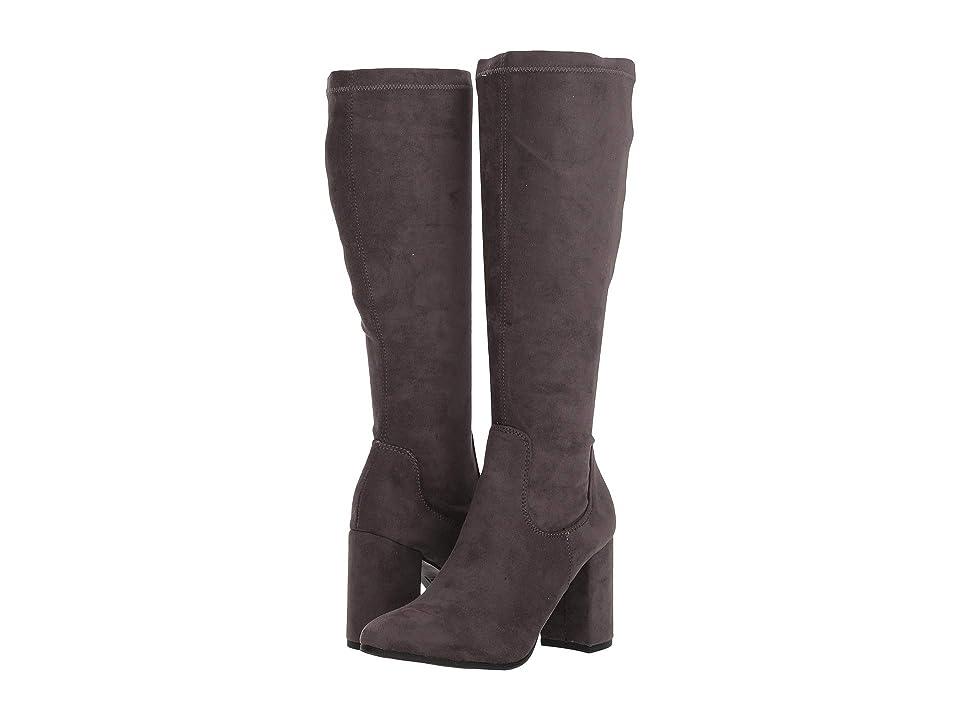 Esprit Violetta (Grey) Women