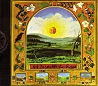 Wintersongs by Art Bears (2005-06-21)