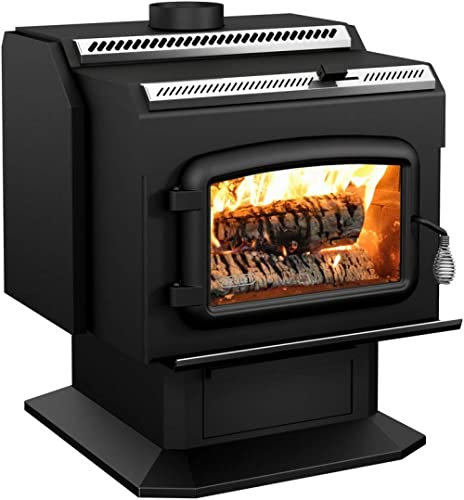 Best Rated In Wood Burning Stoves Helpful Customer Reviews