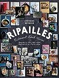 Ripailles by Stephane Reynaud (2015-08-13) - 13/08/2015