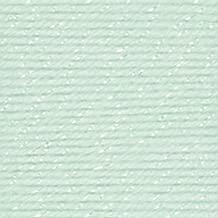 Mejor James Brett Double Knitting Wool de 2020 - Mejor valorados y revisados