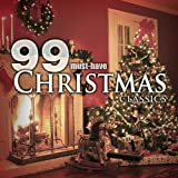 99 Must-Have Christmas Classics