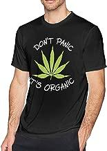 don t panic it's organic movie